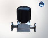 Mini diaphragm valve